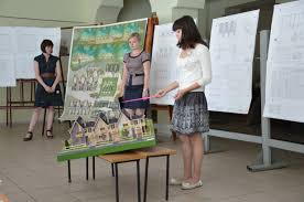 Защита комплексного дипломного проектирования Новости ЛКСАиОТ 270103 Строительство и эксплуатация зданий и сооружений