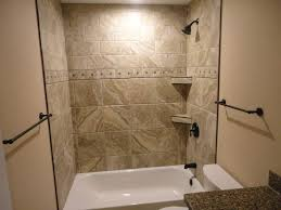 bathroom tile s best bathroom wall tile installation cost 28 images how