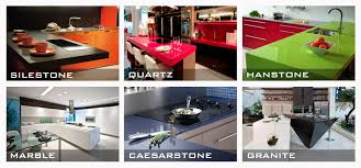 granite countertops chicago il