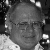 Bob Wehner Obituary (2014) - Grand Junction, CO - The Daily Sentinel