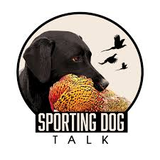 Sporting Dog Talk