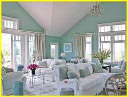 popular living room furniture. Living Room Ideas Aqua Awesome Furniture Decorating Give Your Rhluxmagzcom Popular R