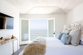Beach Design Bedroom Impressive Inspiration Ideas