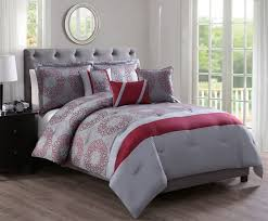 canada king size comforter sets on black and white bed spread california king comforter sets clearance black and red full size bedding