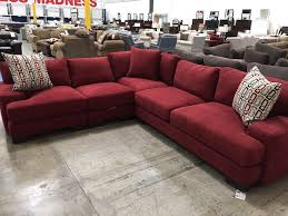 decorate your home at irvine s best decor stores cbs los angeles