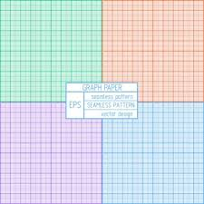 patterns to draw on graph paper grid paper vectors photos and psd files free download