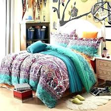 teal queen sheets for purple and bedding sets duvet cover bed black full size comforter