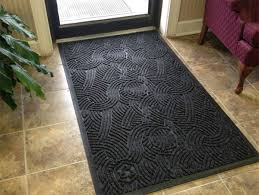 home and furniture ideas picturesque waterhog rugs in classic entry mats are by floor waterhog
