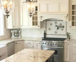kitchen ideas cream cabinets. Cream Colored Kitchens Trendy Inspiring Kitchen  Cabinets Decor Ideas Color . S