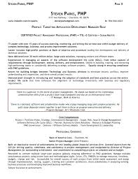 Scrum Master Resume Sample Sample Call Center Manager Resume Sample Call Center Resume 62