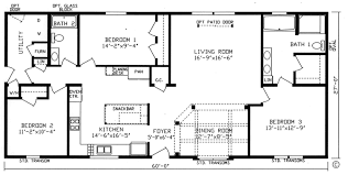 2500 square foot house plans house plan 2017