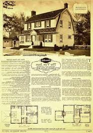 vintage colonial home plans elegant dutch colonial floor plans lovely cape dutch house plans lovely