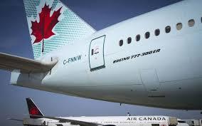 """Résultat de recherche d'images pour """"Air Canada"""""""