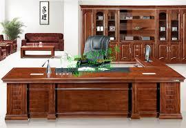 corner office desk wood. wood desk boss computer plate upscale corner office 3 m 6 n