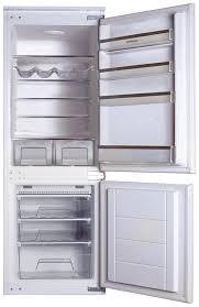 <b>Встраиваемый холодильник Hansa</b> BK316.3FA — купить по ...