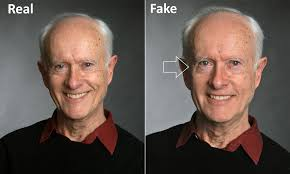 How To Detect Lies Micro Expressions Nick Babich Medium