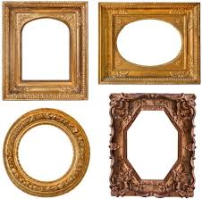 photo frame hd free stock photos 2 807 free stock photos for commercial use format hd high resolution jpg images