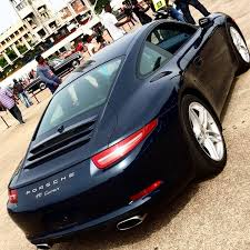 expensive cars with price. 24 most expensive cars found on the streets of nigeria - car talk with price c