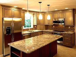 crystal knobs kitchen cabinets. knobs for kitchen cabinets wooden cabinet home depot and blackish brown crystal