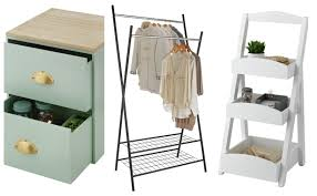 best argos storage essentials perfect for small spaces small space living