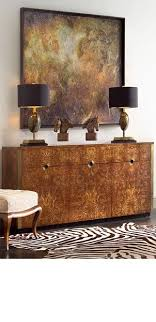 high end modern furniture brands. luxurious rooms and home decoration ideas give your a make over frownies luxury furniture high end modern brands w