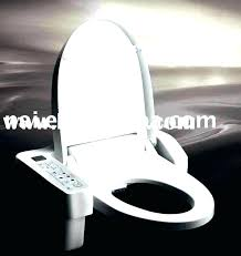 toilet tank toilets home depot automatic seat cover parts replacement to bowl elongated toilet seat replacements