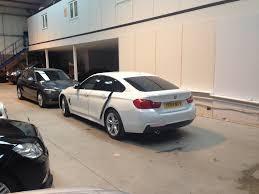 20 window tint bmw. Plain Tint BMW Grand Coupe 4 Series With 20 Window Tints For 20 Window Tint Bmw N