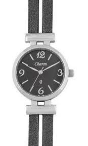 Купить Женские наручные <b>часы CHARM</b> в интернет-магазине от ...