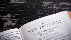 New Testament Reading Chart 2019 Come Follow Me 2019 Online New Testament Resources Book