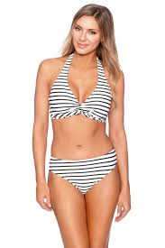 Designer Swimsuits For Large Busts The Very Best Bikinis And Swimsuits For Dd Cups Swimsuits