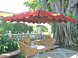 patio umbrella canopy replacement 8 ribs good patio umbrella covers and patio patio umbrella covers 9