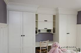 ikea pax wardrobe how to assemble ikea pax wardrobe ikea wardrobes sliding mirror doors