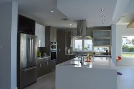 Luxury Modern Kitchen Designs Model Interesting Inspiration Design