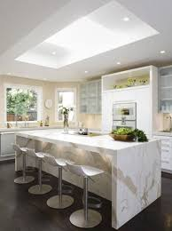 Tray Ceiling 20 Amazing Rooms With Tray Ceilings Page 3 Of 4
