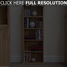 Nyc Studio Loft Apartments  Home Design U0026 Decorating GeekSpace Saving Tiny Apartment New York