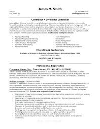 Tax Accountant Cover Letter Staff Accountant Cover Letter Ideas Of ...