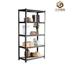 small wire shelf small wire shelf rack adjule storage rack shelf shelving unit