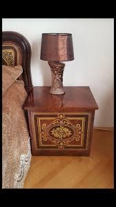 Schlafzimmer Set Italienische Möbel In 4020 Linz Für 160000
