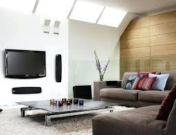 Interior Decorating Design Ideas Wonderful New Home Interior Ideas Gallery Home Decorating Ideas 86