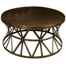 coffee table round australia ideas tim