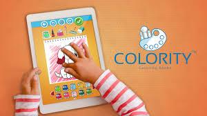 Tranh tô màu động vật cho trẻ em cho Android - Tải về APK