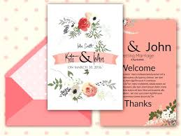 Wedding Invitation Templates India Free Mashaladiclub