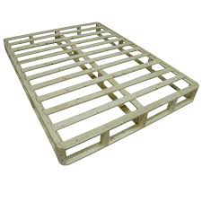 memory foam mattress box. Lifetime Sleep Products Box Spring Great For Memory Foam Mattress