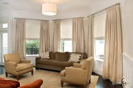 simple living furniture. living roombeige room curtains luxury awesome pottery barn family beautiful simple furniture