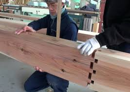 japanese furniture plans.  Plans Japanese Furniture Joinery Image Result For Bed  Woodworking Plans  With Japanese Furniture Plans