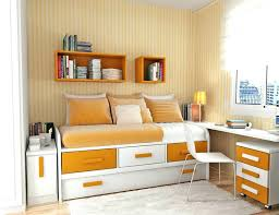 small teen bedroom decorating ideas. Interior Decorators Catalog Small Teen Bedroom Ideas Very Room  Decorating Makeover Home
