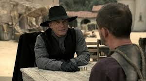 Image result for westworld maze