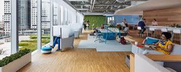360 Interiors Design Llc Office Inspirations Dubai Create Inspiring Environments