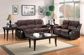 double reclining sofa 9700fcp 3