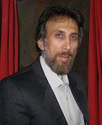 File:Hossein Shahabi 001.jpg - Wikimedia Commons